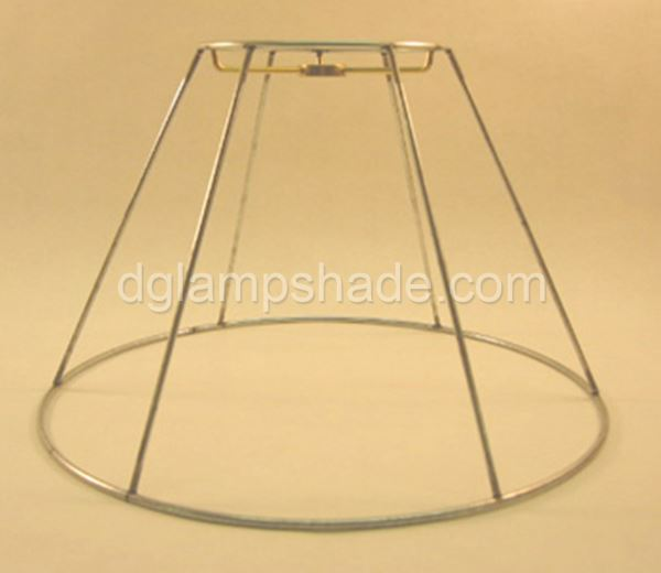 Frames custom shades lamp shadeschina factorydongguan jinli frames empire frame greentooth